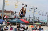 2016 Beach Vault Photos - 2nd Pit PM Boys (444/772)