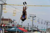 2016 Beach Vault Photos - 2nd Pit PM Boys (446/772)