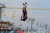 2016 Beach Vault Photos - 2nd Pit PM Boys (447/772)