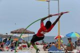 2016 Beach Vault Photos - 2nd Pit PM Boys (454/772)