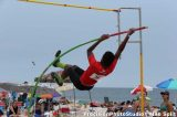 2016 Beach Vault Photos - 2nd Pit PM Boys (455/772)