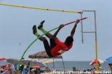 2016 Beach Vault Photos - 2nd Pit PM Boys (456/772)