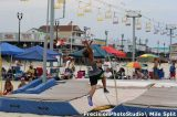 2016 Beach Vault Photos - 2nd Pit PM Boys (470/772)