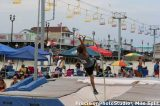 2016 Beach Vault Photos - 2nd Pit PM Boys (471/772)