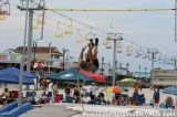 2016 Beach Vault Photos - 2nd Pit PM Boys (474/772)