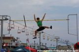2016 Beach Vault Photos - 2nd Pit PM Boys (487/772)