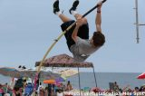2016 Beach Vault Photos - 2nd Pit PM Boys (488/772)