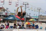 2016 Beach Vault Photos - 2nd Pit PM Boys (499/772)
