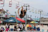 2016 Beach Vault Photos - 2nd Pit PM Boys (500/772)