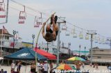 2016 Beach Vault Photos - 2nd Pit PM Boys (501/772)
