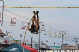 2016 Beach Vault Photos - 2nd Pit PM Boys (502/772)
