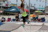 2016 Beach Vault Photos - 2nd Pit PM Boys (516/772)