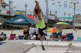 2016 Beach Vault Photos - 2nd Pit PM Boys (517/772)