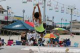 2016 Beach Vault Photos - 2nd Pit PM Boys (518/772)