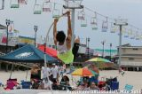 2016 Beach Vault Photos - 2nd Pit PM Boys (519/772)