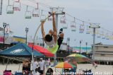 2016 Beach Vault Photos - 2nd Pit PM Boys (520/772)