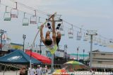 2016 Beach Vault Photos - 2nd Pit PM Boys (521/772)