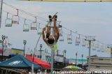 2016 Beach Vault Photos - 2nd Pit PM Boys (522/772)