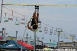 2016 Beach Vault Photos - 2nd Pit PM Boys (523/772)