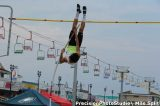 2016 Beach Vault Photos - 2nd Pit PM Boys (524/772)
