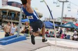2016 Beach Vault Photos - 2nd Pit PM Boys (542/772)