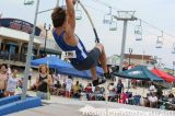 2016 Beach Vault Photos - 2nd Pit PM Boys (543/772)