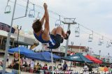 2016 Beach Vault Photos - 2nd Pit PM Boys (544/772)