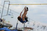 2016 Beach Vault Photos - 2nd Pit PM Boys (546/772)