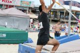 2016 Beach Vault Photos - 2nd Pit PM Boys (559/772)