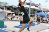 2016 Beach Vault Photos - 2nd Pit PM Boys (560/772)