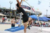 2016 Beach Vault Photos - 2nd Pit PM Boys (561/772)