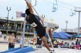 2016 Beach Vault Photos - 2nd Pit PM Boys (562/772)