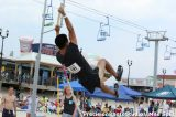 2016 Beach Vault Photos - 2nd Pit PM Boys (563/772)