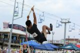 2016 Beach Vault Photos - 2nd Pit PM Boys (564/772)