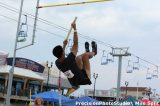 2016 Beach Vault Photos - 2nd Pit PM Boys (565/772)
