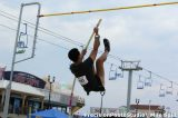 2016 Beach Vault Photos - 2nd Pit PM Boys (566/772)