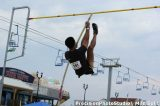 2016 Beach Vault Photos - 2nd Pit PM Boys (567/772)