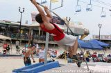 2016 Beach Vault Photos - 2nd Pit PM Boys (578/772)