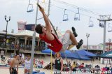 2016 Beach Vault Photos - 2nd Pit PM Boys (579/772)