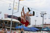2016 Beach Vault Photos - 2nd Pit PM Boys (580/772)