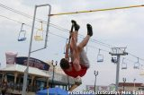 2016 Beach Vault Photos - 2nd Pit PM Boys (581/772)