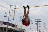 2016 Beach Vault Photos - 2nd Pit PM Boys (582/772)