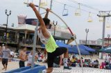 2016 Beach Vault Photos - 2nd Pit PM Boys (598/772)