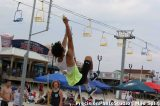 2016 Beach Vault Photos - 2nd Pit PM Boys (600/772)
