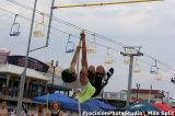 2016 Beach Vault Photos - 2nd Pit PM Boys (601/772)