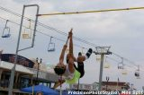 2016 Beach Vault Photos - 2nd Pit PM Boys (602/772)