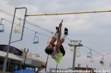 2016 Beach Vault Photos - 2nd Pit PM Boys (603/772)