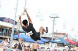 2016 Beach Vault Photos - 2nd Pit PM Boys (620/772)