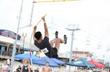 2016 Beach Vault Photos - 2nd Pit PM Boys (621/772)