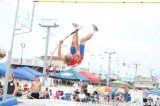 2016 Beach Vault Photos - 2nd Pit PM Boys (636/772)